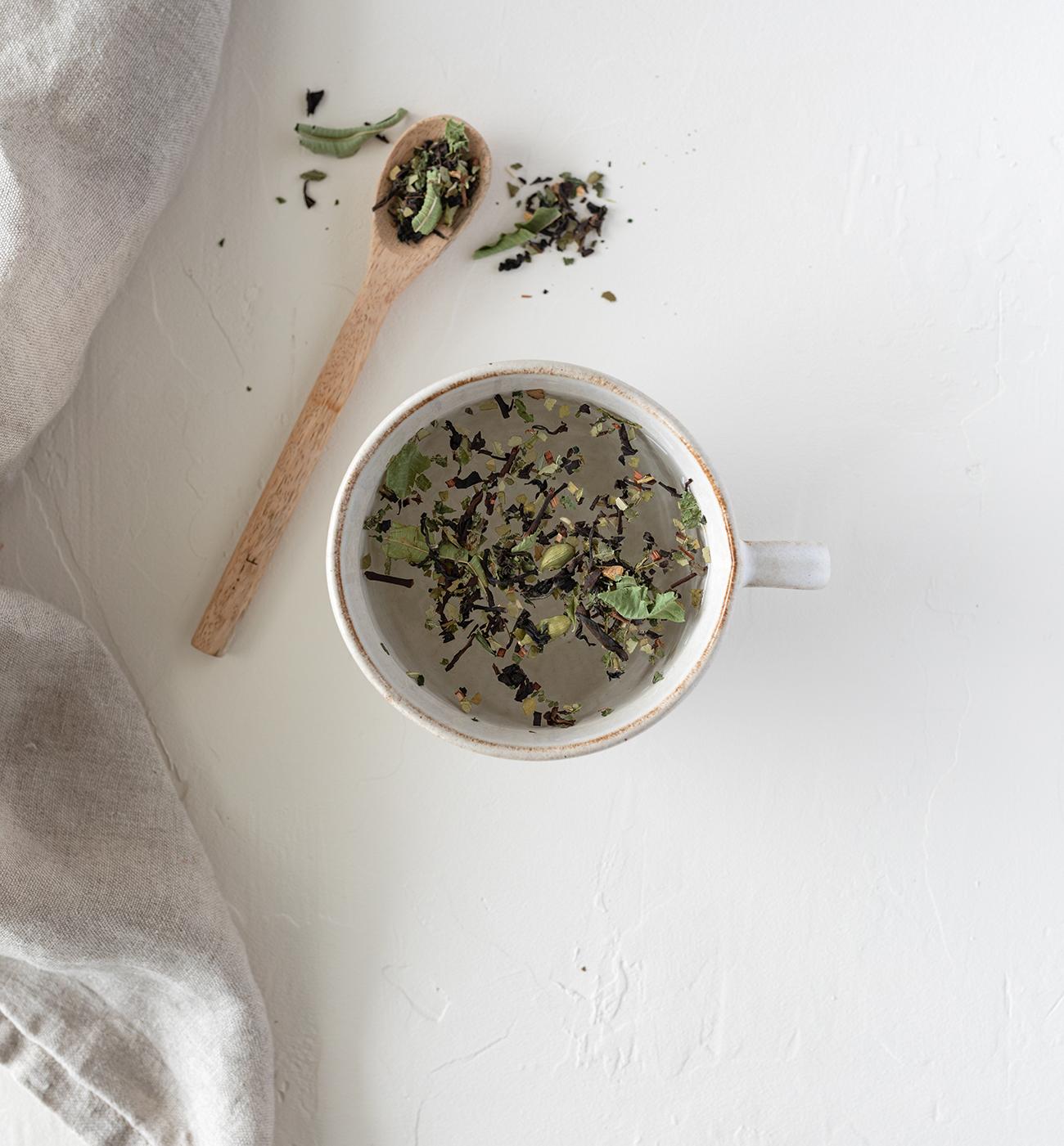 Inner Care Tea